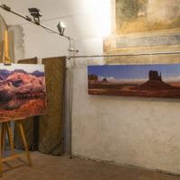 Zdjęcia przedstawiające Kanon Kolorado